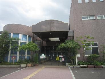阿武山たつの子認定こども園の画像1