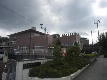 阿武山たつの子認定こども園の画像3
