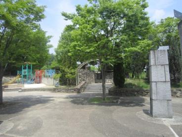 上の池公園の画像1