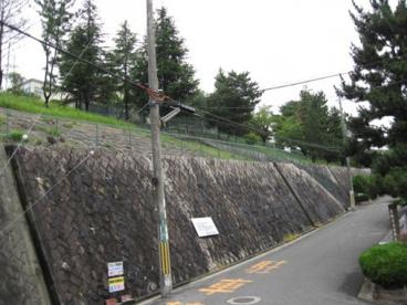 高槻市立安岡寺小学校の画像2