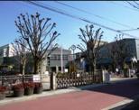 世田谷区立上北沢図書館