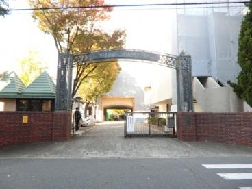 大阪女学院大学の画像2
