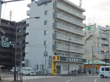 田辺薬局足立江北店の画像1
