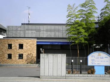 関口医院の画像1