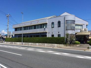 野中医院の画像1