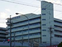 JCHO 中京病院