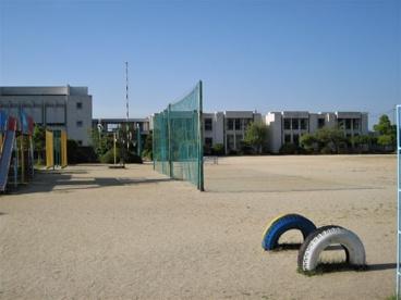 鴨公小学校の画像2