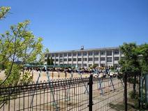 畝傍東小学校