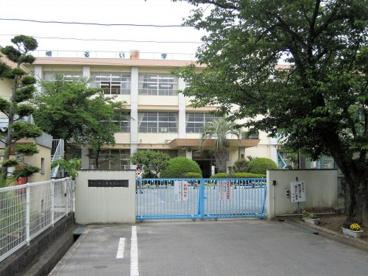 耳成南小学校の画像1