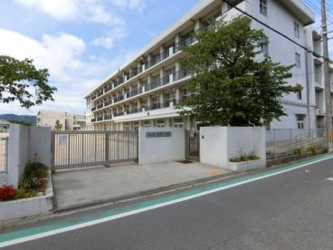 高田小学校の画像1