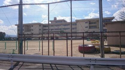 片塩小学校の画像3