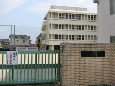 浮孔小学校の画像1