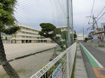 浮孔小学校の画像2