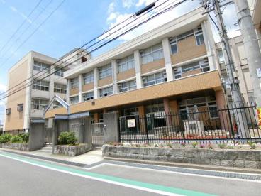 菅原小学校の画像1