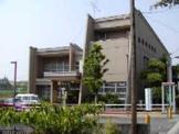 河内長野市立加賀田公民館