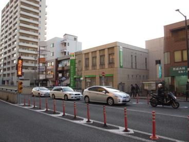 北おおさか信用金庫芥川支店の画像1