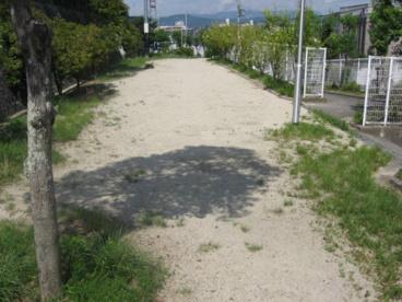 美しが丘第1公園の画像4