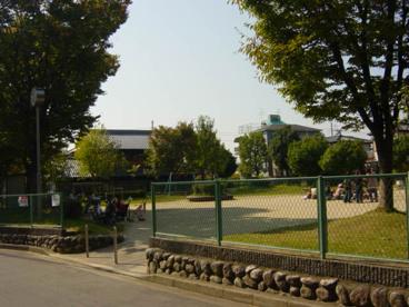 上土室公園の画像1