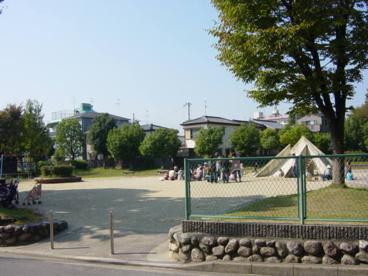 上土室公園の画像2