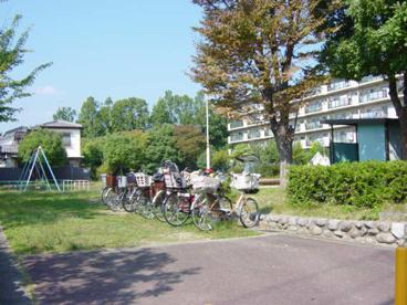 上土室公園の画像3