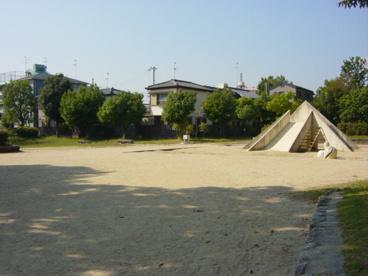 上土室公園の画像4