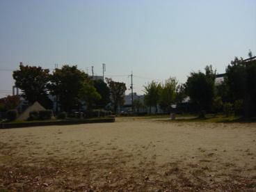 上土室公園の画像5