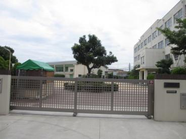 高槻市立土室小学校の画像2