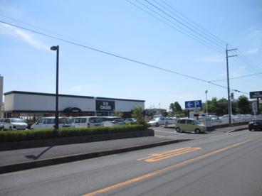 阪急オアシス高槻川西店の画像3