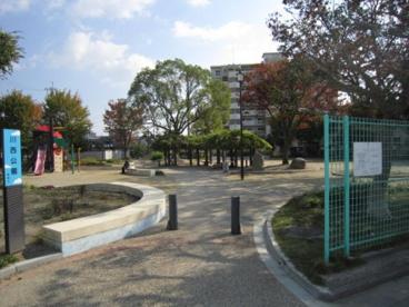川西公園の画像1