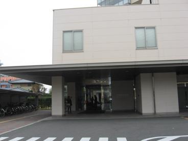 北摂総合病院の画像5