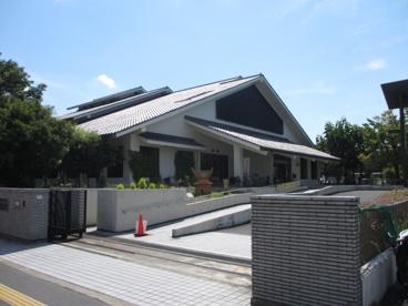 今城塚公民館・行政サービスコーナーの画像1