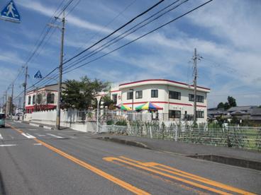 郡家保育園の画像1