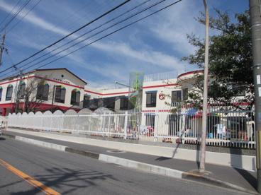 郡家保育園の画像2