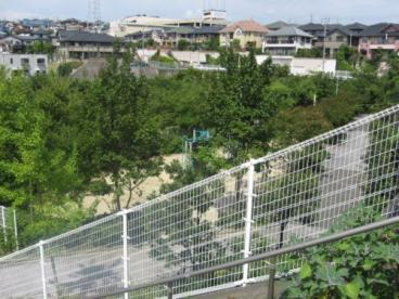 古曽部町第3公園の画像5