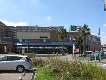 コノミヤ高槻店の画像2
