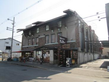 モリタ屋栄店の画像2