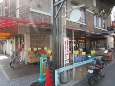 モリタ屋栄店の画像5