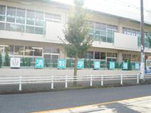 清教学園(学校法人)清教学園幼稚園