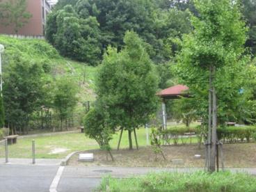 芝谷町南公園の画像1