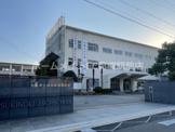 槻の木高等学校