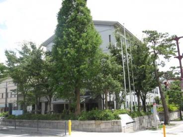 城内公民館・城内コミュニティセンターの画像1