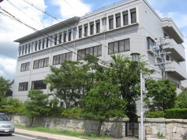 高槻市役所 教育委員会教育指導部学校教育室教育センターの画像1