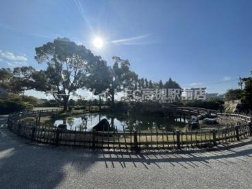 高槻城公園の画像2