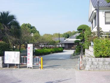 高槻城公園の画像3