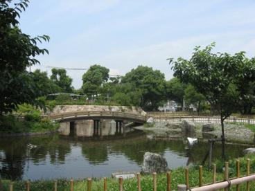 高槻城公園の画像4