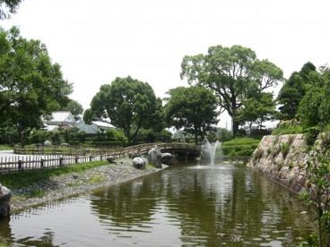 高槻城公園の画像5