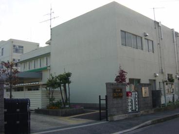 竹の内コミュニティセンターの画像1