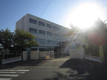 高槻市立津之江小学校の画像1