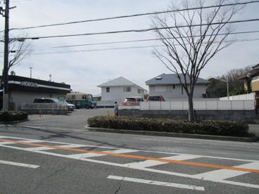 モリタ屋聖ヶ丘店の画像5