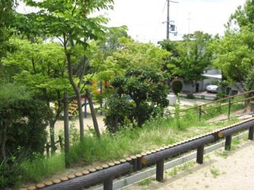 寺谷町南公園の画像5